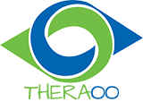 Theraoo Annuaire des Thérapeutes